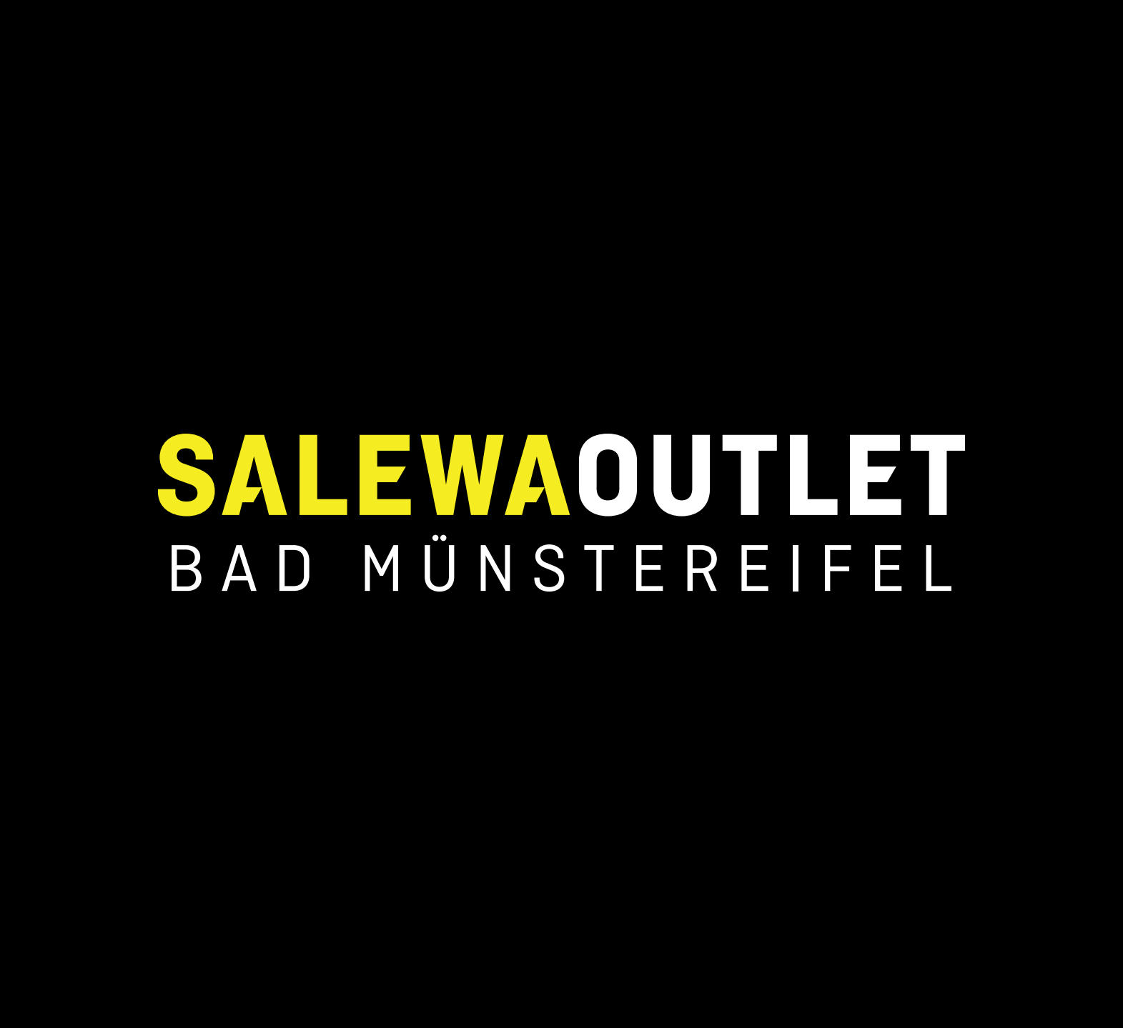 Partner Salewa Outlet Bad Münstereifel